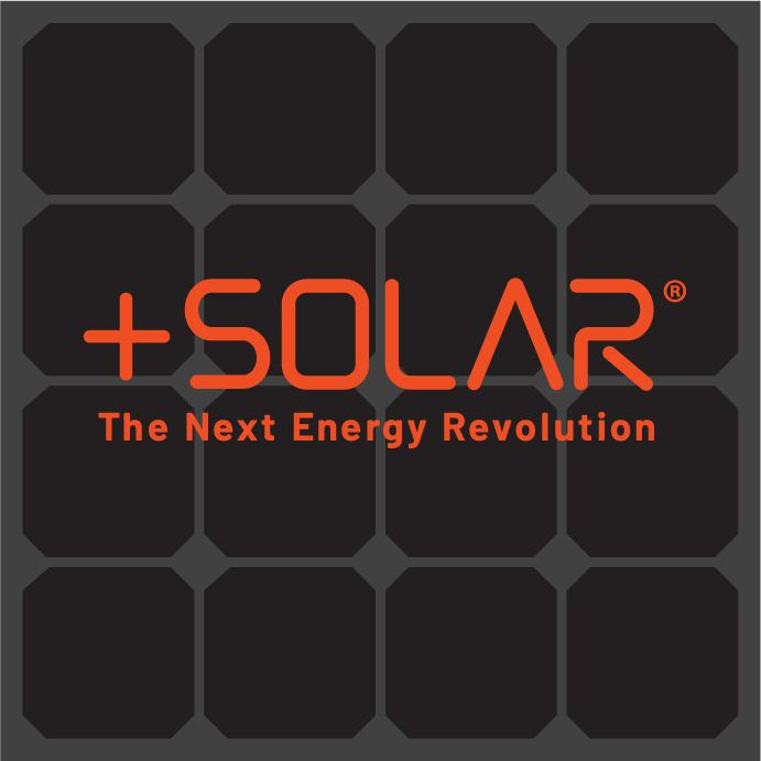 The Next Energy Revolution - Solar Company in Malaysia